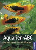 Aquarien-ABC