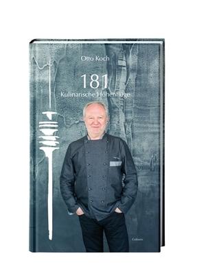 181 Kulinarische Höhenflüge