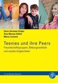 Teenies und ihre Peers