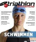 triathlon knowhow: Schwimmen; Nr.1