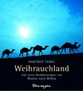 terra magica Weihrauchland
