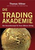 Die Tradingakademie