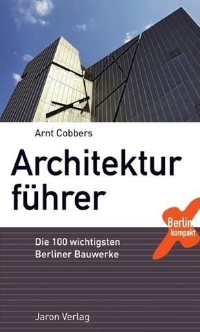 Architekturführer