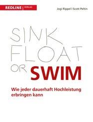 Sink, Float or Swim