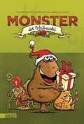 Monster der Weihnacht