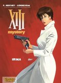 XIII Mystery - Irina