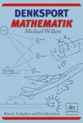 Denksport-Mathematik