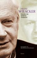 Franz Wieacker