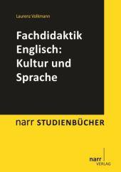 Fachdidaktik Englisch: Kultur und Sprache