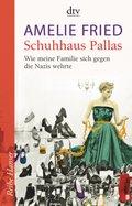 Schuhhaus Pallas