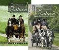 Traditionelles Fahren 1 & 2, 2 DVDs