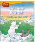 Der kleine Eisbär - Lars ist ganz schön mutig