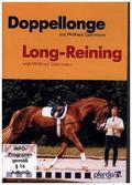 Doppellonge, 1 DVD