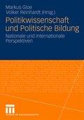 Politikwissenschaft und Politische Bildung