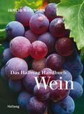 Das Hallwag Handbuch Wein