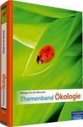 Themenband Ökologie, Biologie für die Oberstufe