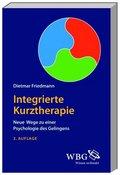 Integrierte Kurztherapie