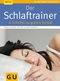 Der Schlaftrainer