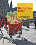 Nachschlag Berlin