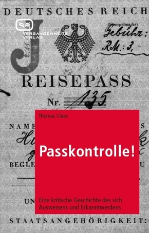 Passkontrolle!
