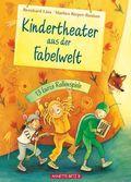 Kindertheater aus der Fabelwelt