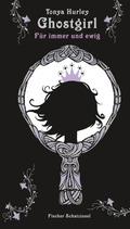 Ghostgirl, Für immer und ewig