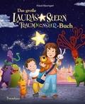 Das große Lauras-Stern-Traummonster-Buch