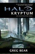 Halo, Kryptum