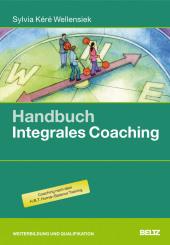 Handbuch Integrales Coaching; Band 2