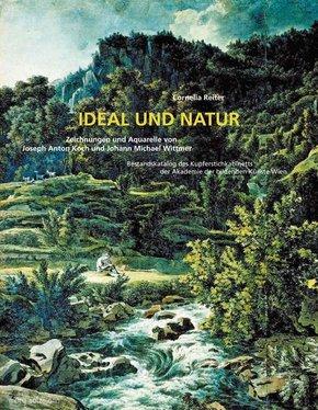 Ideal und Natur