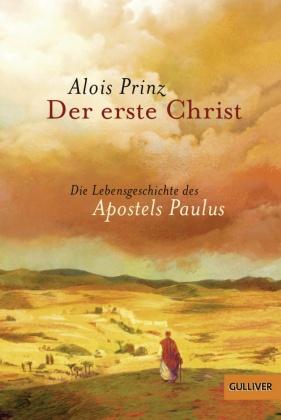 Der erste Christ