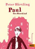 Paul das Hauskind