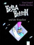 Bella Buuuh und der Eispalast