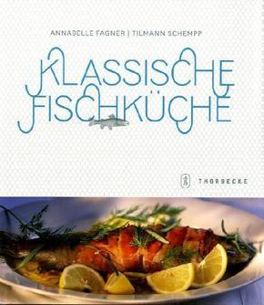 Klassische Fischküche