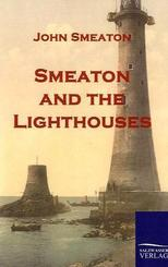Smeaton and the Lighthouses