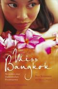 Miss Bangkok