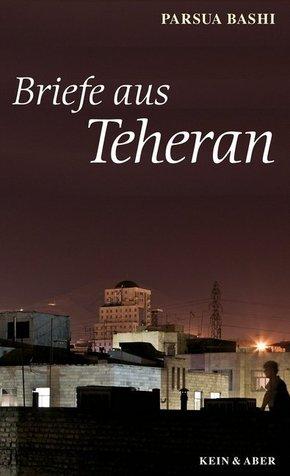 Briefe aus Teheran