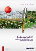 Gartenbautechnik
