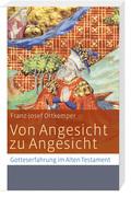 Gottes Volk, Lesejahr A 2011, 8 Hefte u. Sonderbd.: Von Angesicht zu Angesicht; Sonderbd.