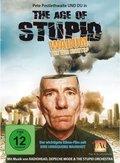 The age of stupid, Warum tun wir nichts?, DVD