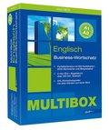 Multibox Englisch Business-Wortschatz XXL