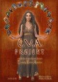 E.V.A. Projekt, m. Orakelkarten