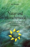Natur und Menschenseele
