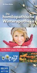 Die homöopathische Winterapotheke
