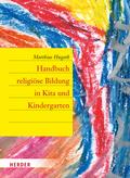Handbuch religiöse Bildung in Kita und Kindergarten