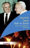 Urbi et Gorbi