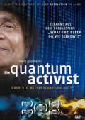 Der Quantum Activist, 1 DVD