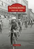Sonneberg 1969 bis 1989