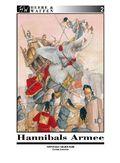 Hannibals Armee