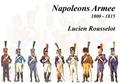 Napoleons Armee 1800-1815